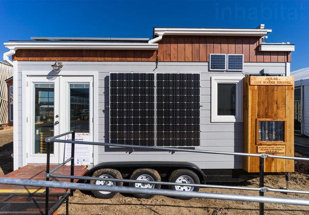 tiny-house-duurzaam-3