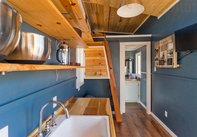 tiny-house-duurzaam-4