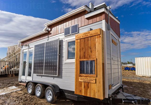 tiny-house-duurzaam-5