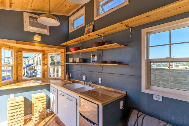 tiny-house-duurzaam-6