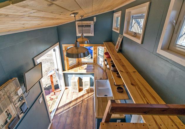 tiny-house-duurzaam-7