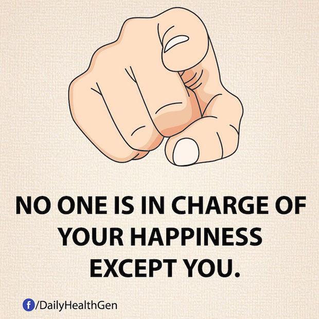 tip 11_gelukkig