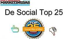 #tip of social media #fail op de #nmd2010 en win op 17 juni 2010