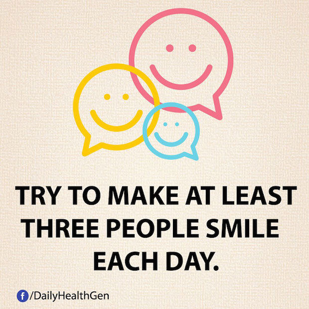 tip1_gelukkig