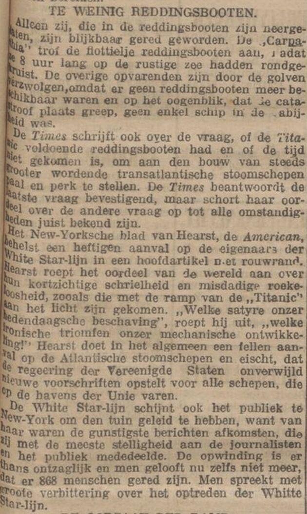 Titanic-Reddingsboten-18041912