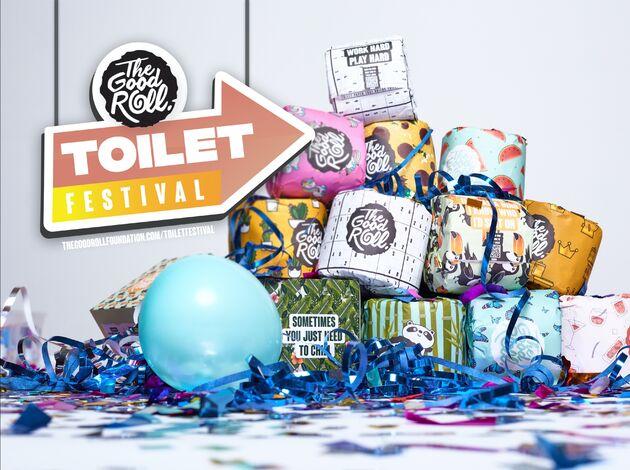 toiletfestival