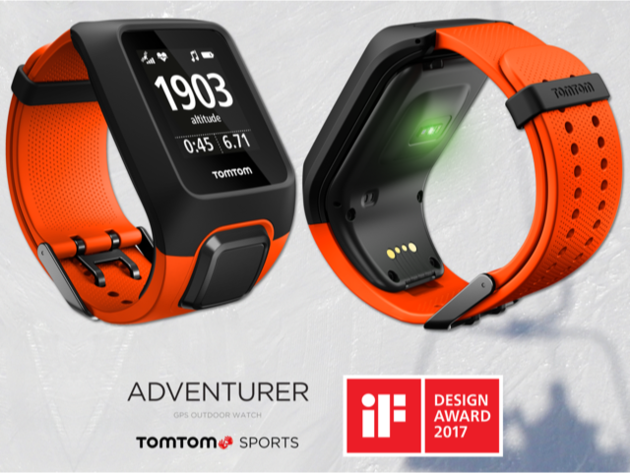 tomtom-adventurer-award