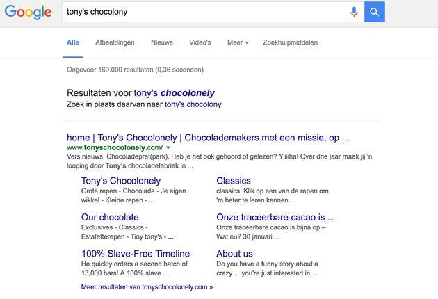tony's-chocolony