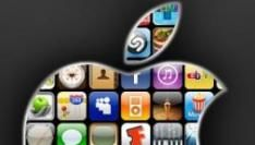Top 10 iPhone en iPad Apps 2010