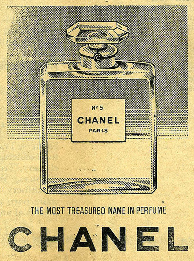 Top-24-Creative-Vintage-Advertisements-for-Your-Inspiration-22