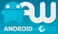 Top & Flop Mobile World Congress (2): Claudia Rahanmetan van AndroidWorld