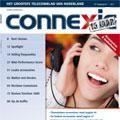 Top & Flop Mobile World Congress (3): Sjoerd van der Helm van Connexie