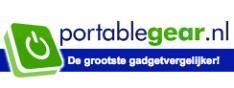 Top & Flop Mobile World Congress (6): Martijn van der Maas van Portablegear