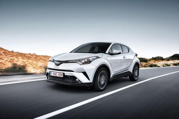 Toyota-CHR_Hybrid-fun