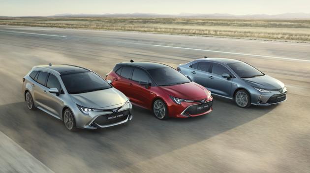 Toyota_Corolla_Hybrid