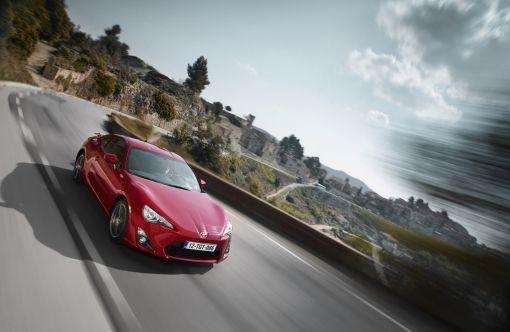 Toyota-GT86-dynamisch-6-