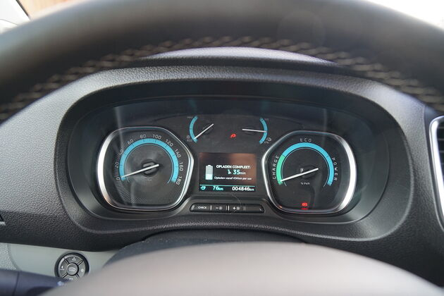 Toyota_Proace_fastcharge