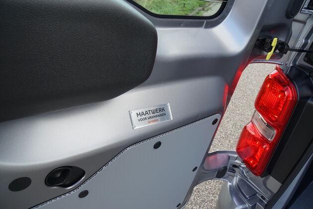 Toyota_Proace_maatwerk