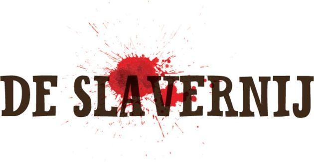 Trailer 'Slavery - The Game' blijkt viral