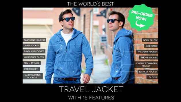 travel-jacket-kickstarter