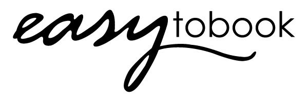Travix neemt hotelaanbieder Easytobook.com over