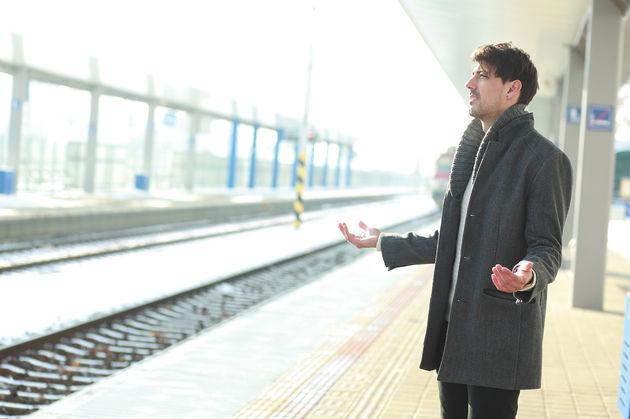 trein-ellende