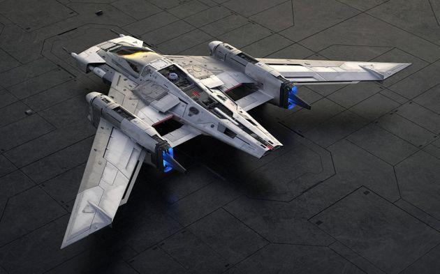 Tri-Wing_S-91x_Pegasus_Starfighter_4