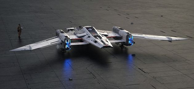 Tri-Wing_S-91x_Pegasus_Starfighter_5