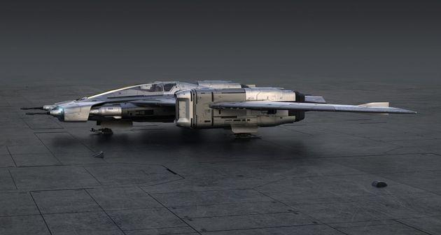 Tri-Wing_S-91x_Pegasus_Starfighter_6
