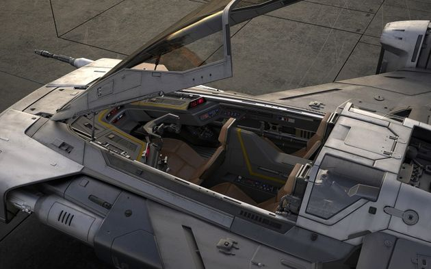 Tri-Wing_S-91x_Pegasus_Starfighter_7