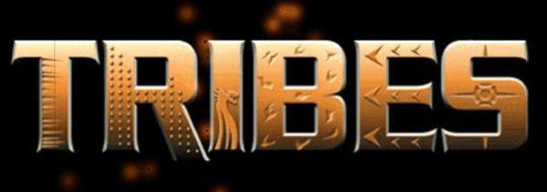 Tribes is terug! Global Agenda-ontwikkelaar blaast franchise nieuw leven in