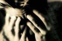 Trimbos zet internet in bij depressies