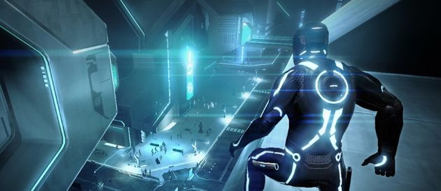 Tron: Evolution evolueert helemaal niks