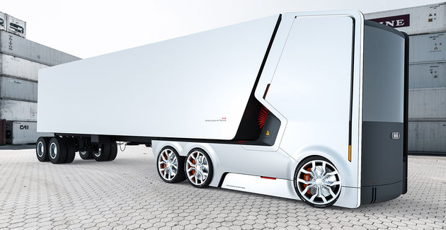 truckforaudi_2