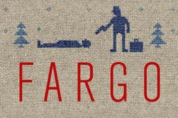 True-crime misdaadserie FARGO vanaf 16 april te zien bij Netlfix