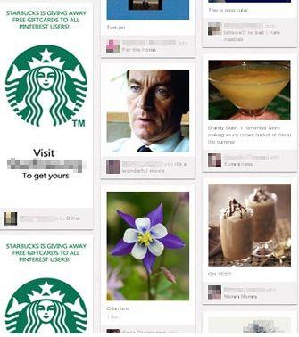 Tumblr en Pinterest steeds vaker doelwit cybercriminelen