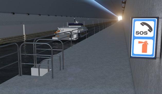 tunnel_noorwegen_scheepsvaart_1