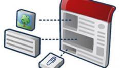 Turkije blokkeert toegang tot Google Sites