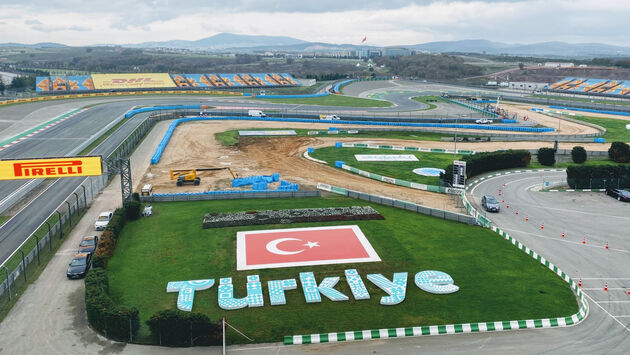 Turkish_GP_Instanbul_Park