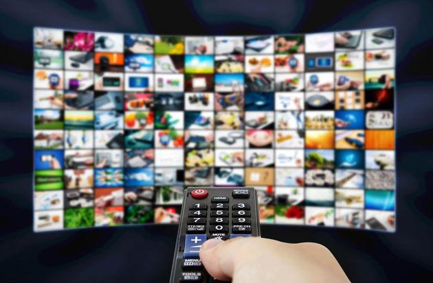 tv-digital-zapper