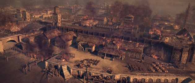 twa_battle_londinium