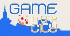Tweede editie Dutch Game Awards