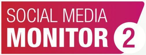 Tweederde top 100 merken zoekt contact via social media