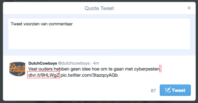 tweet-comment