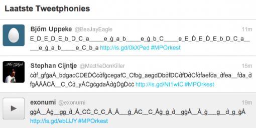 tweetphony2