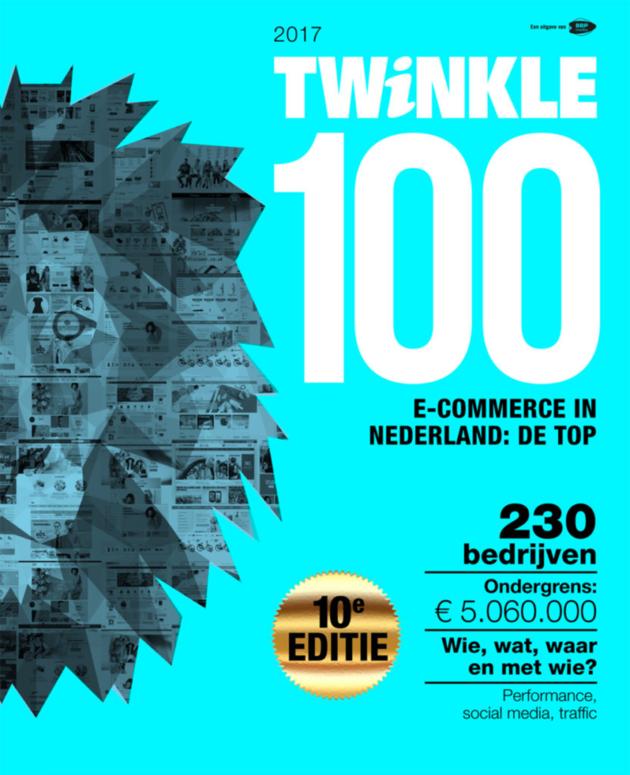 twinkle-100