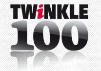 Twinkle100 groeit door naar  €6 miljard webomzet