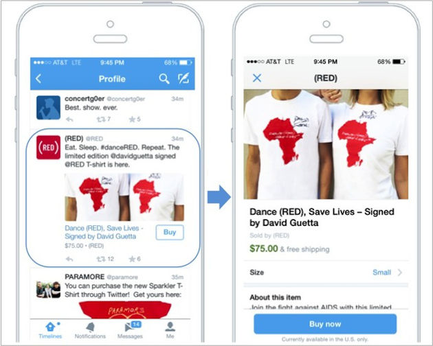 twitter-buynow-knop