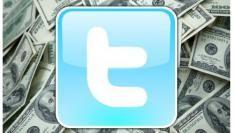 Twitter dichtbij $800 miljoen uit extra financieringsronde