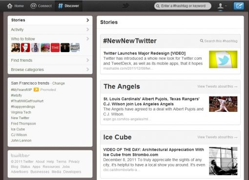 twitter-discover